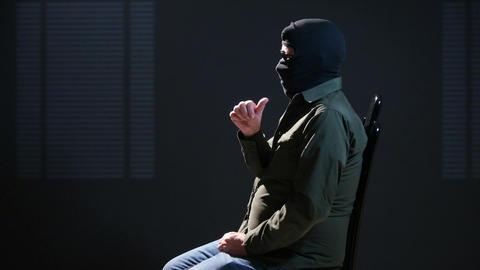 whistleblower spy traitor killing mimic wide 11642 Footage