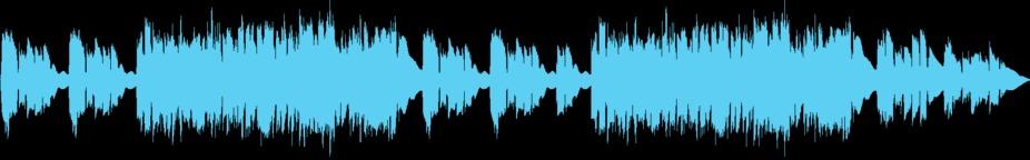 Highland Grace [ Alt Mix ] stock footage