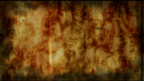 Abstract grunge background Stock Video Footage