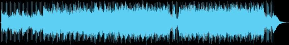 Epic Rock Anthem 106 BPM A Music