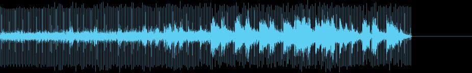 Corporate quiet music Music