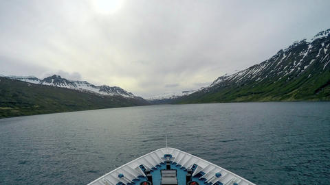 Iceland Wonderland 1