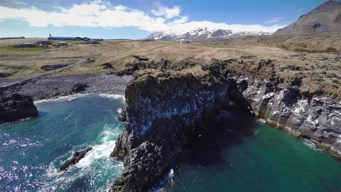Iceland Wonderland 2