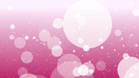 particular 03 20150625 Animation