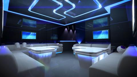 Club Room 0