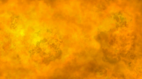Fire Stock Video Footage