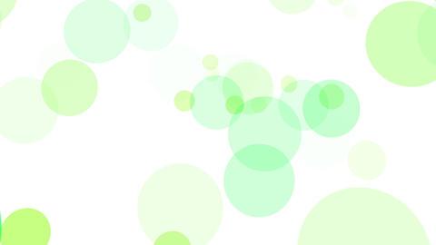 2D Pattern in Dot Dt HD Stock Video Footage