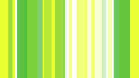 2D Pattern Stripe C HD Stock Video Footage