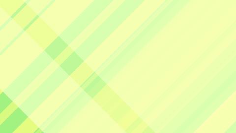 2D Pattern Stripe G HD Stock Video Footage