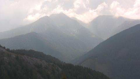 Austrian Alps Bestsellers 1