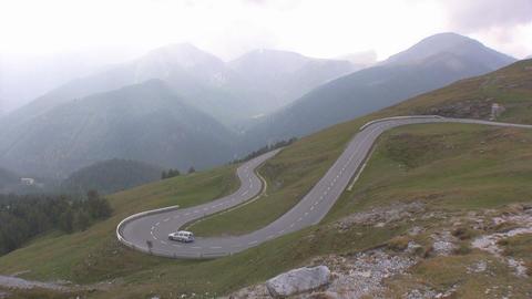 Austrian Alps Bestsellers 2