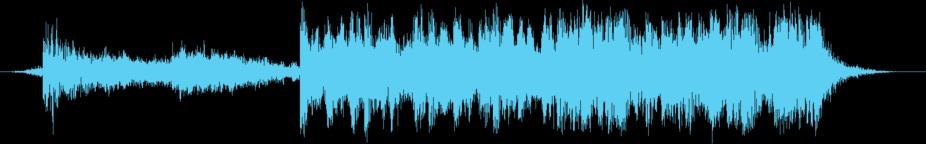 Suspenseful Cinematic Music Pack - 5 Tracks For 70$
