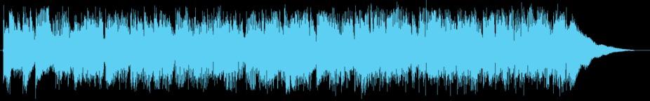 Fusion Illusion - Acoustic Alternative Rock stock footage