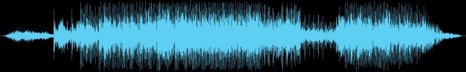 Spaceflight Music