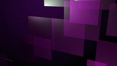 20 HD Abstract Random Square #02