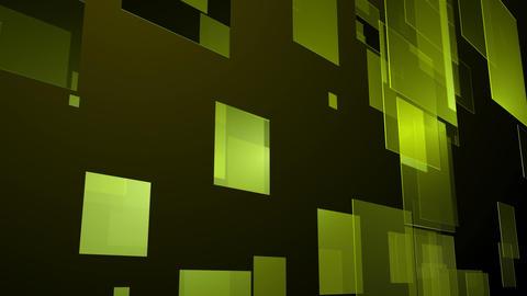 20 HD Abstract Random Square #02 1