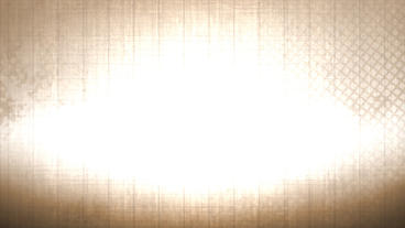 Flashing Background stock footage