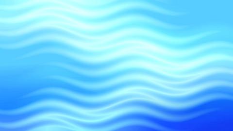 flow s Animation