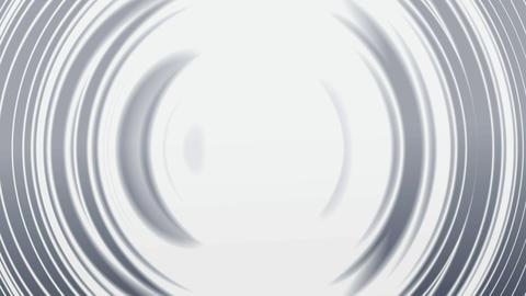 ripple gray Stock Video Footage
