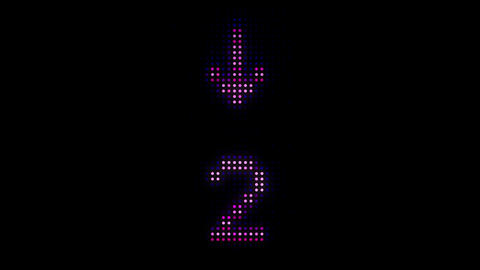Neon_Numbers_V4 0