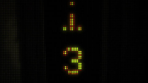 Neon_Numbers_V3 1