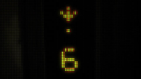 Neon_Numbers_V3 2