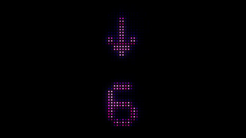 Neon_Numbers_V4 2