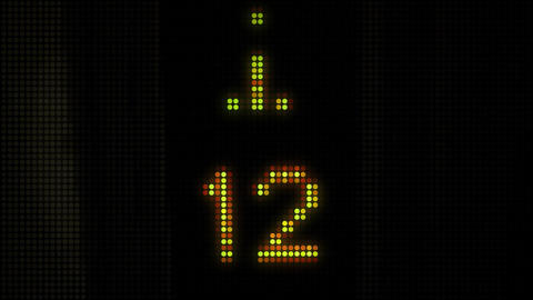 12a Animation