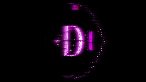 Neon_A_Z_V3