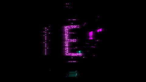 Neon_A_Z_V3 0