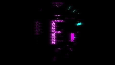 Neon_A_Z_V3 1