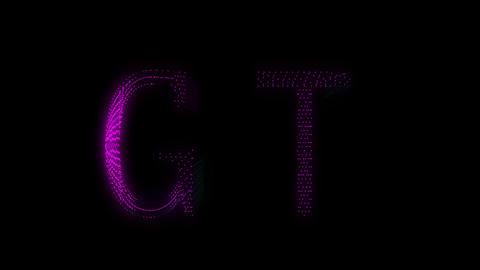 Neon_AZ_V4 0
