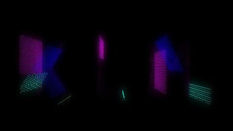 Neon_AZ_V4 1