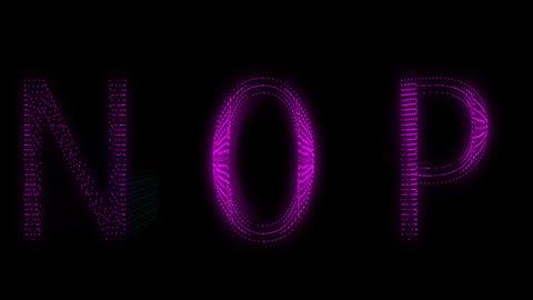 Neon_AZ_V4 2