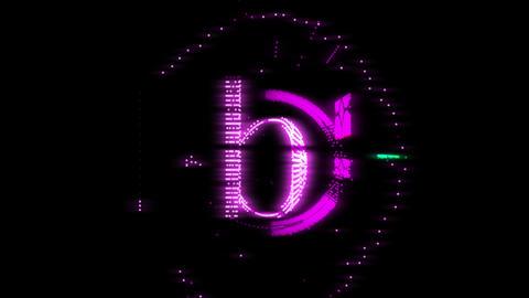 Neon_a_z_V1 0