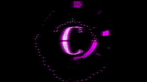 Neon_a_z_V1 1