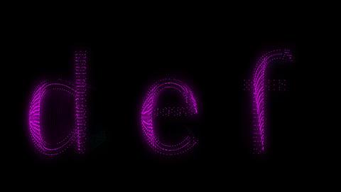 Neon_az_V2 0