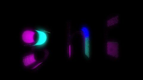 Neon_az_V2 1