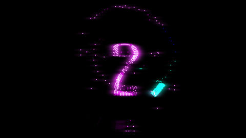 Neon_Numbers_V1 1