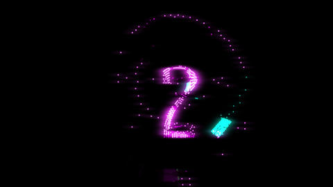 Neon_Numbers_V1 2
