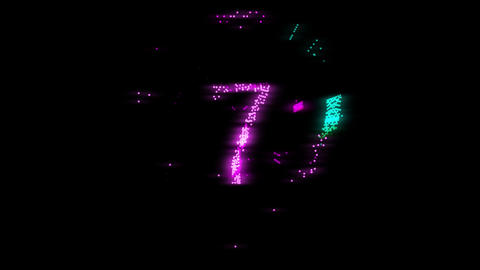 7expandb Animation