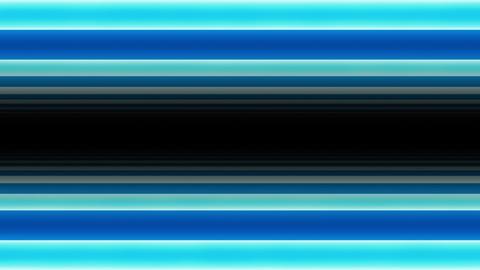 Neon Light Border A HD CG動画