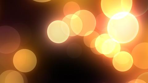 Neon Light in Dot Bt2 HD Stock Video Footage
