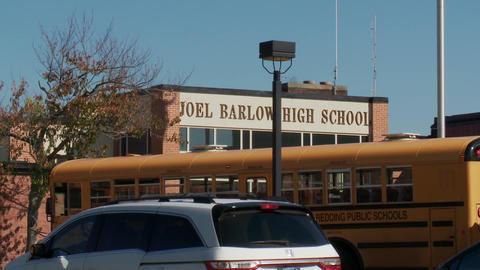 Joel Barlow High School (3 of 8) Live Action