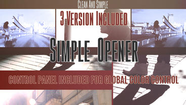 Multiscreen Templates 10x Package 1