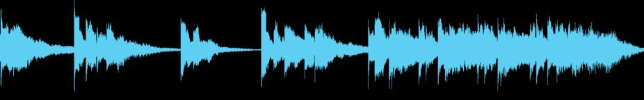Deep Contemplative Guitar [ 45 seconds ] Music