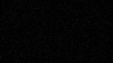 space 06 001 20150707 CG動画