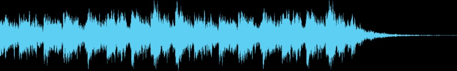 Voices FX Loop stock footage