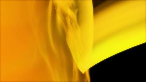 20 HD Warp Color Contour #01 2