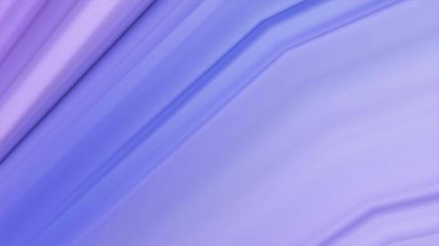 20 HD Warp Color Contour #02